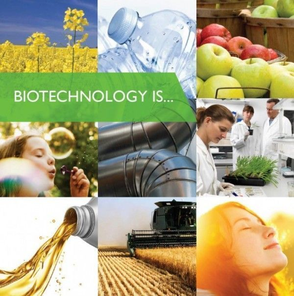thumbnail_biotechnology-is